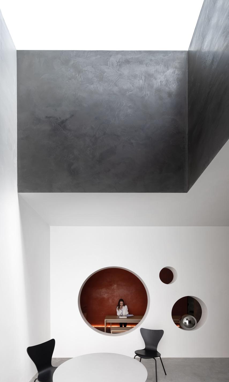 danilo paint showroom de jg phoenix (13) - foto ouyang yun