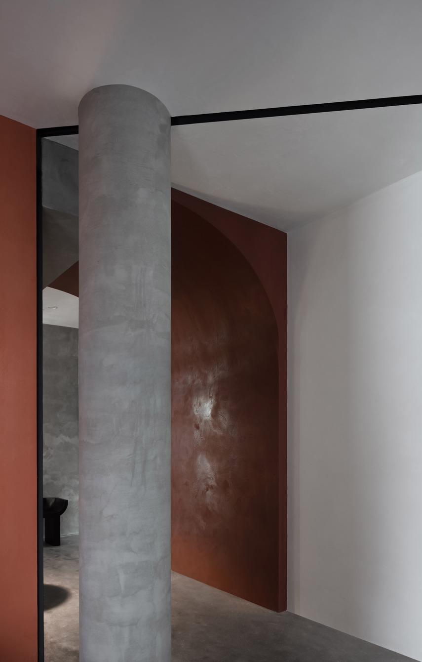 danilo paint showroom de jg phoenix (21) - foto ouyang yun
