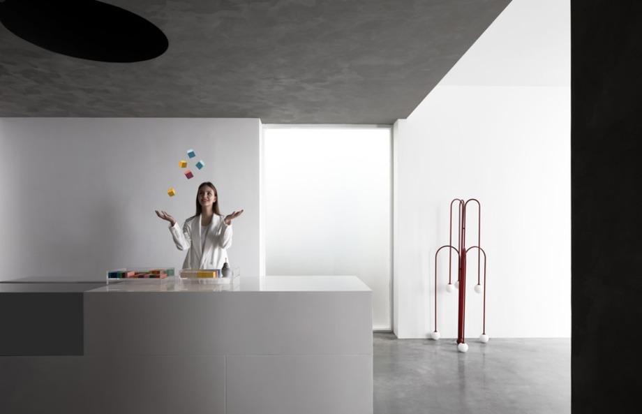 danilo paint showroom de jg phoenix (27) - foto ouyang yun