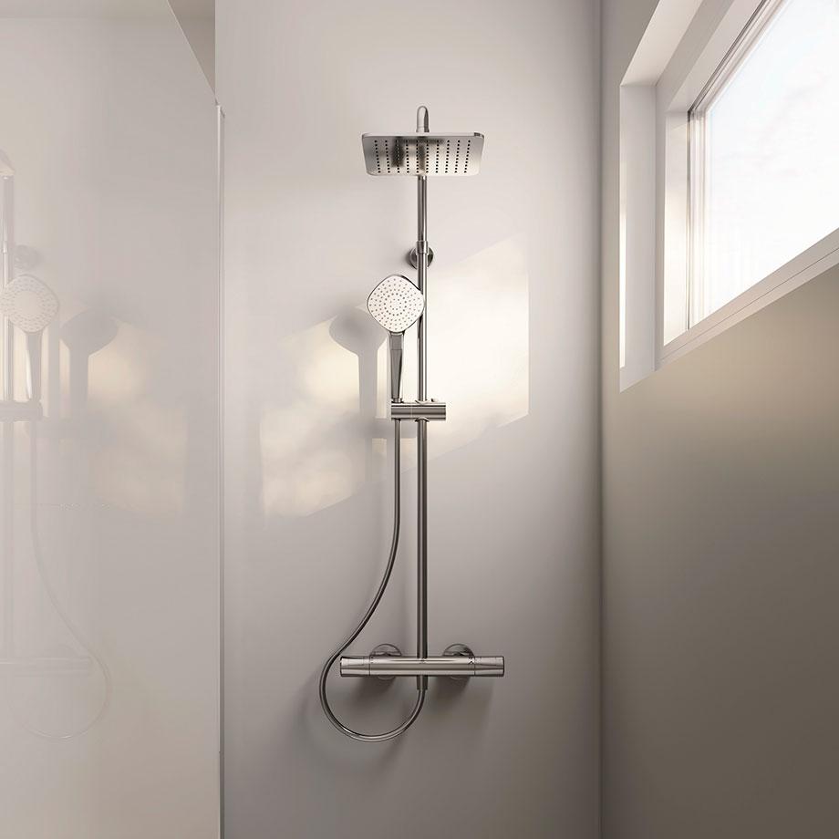 griferia termostatica ceratherm T de ideal standard (1)
