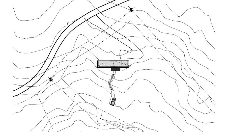 hinterhouse de menard dworkind (19) - plano