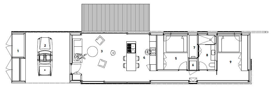 hinterhouse de menard dworkind (20) - plano B