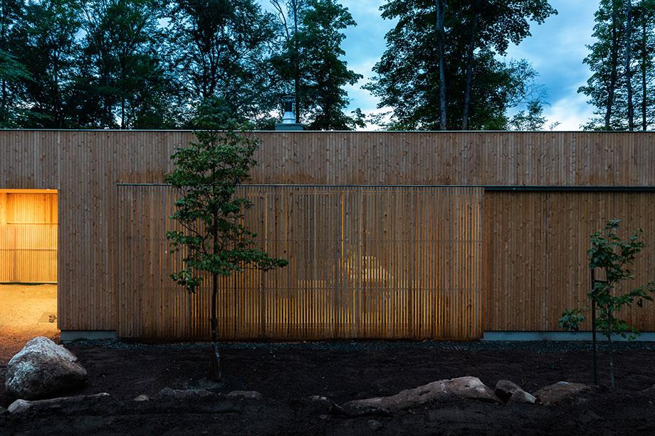 hinterhouse de menard dworkind - foto david dworkind (18)