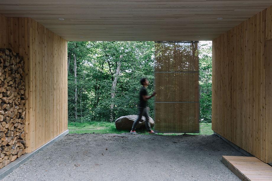 hinterhouse de menard dworkind - foto david dworkind (9)