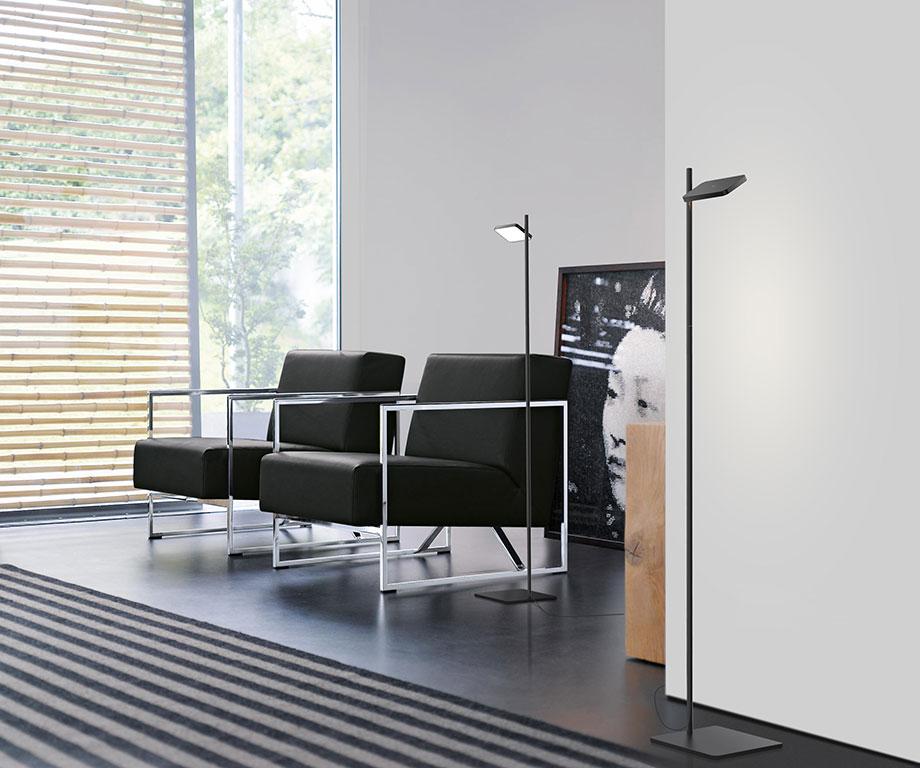 luminaria talia de pablo designs (2)
