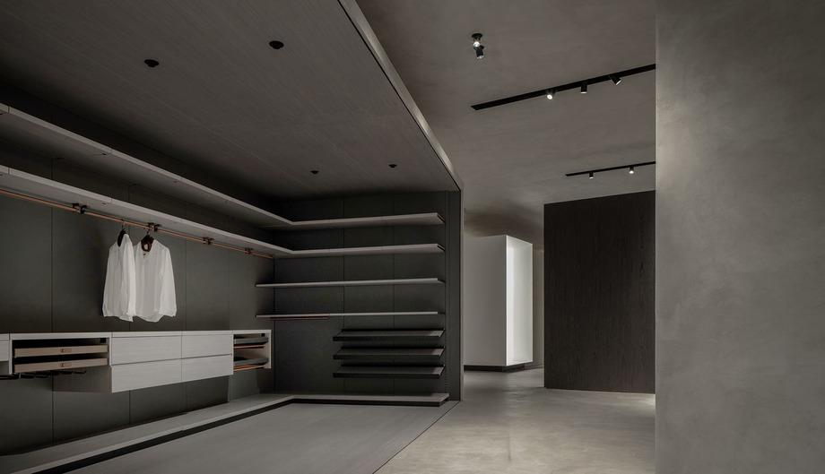 showroom de jst architecture (29) - foto he chuan