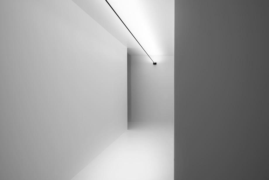 showroom de jst architecture (4) - foto he chuan