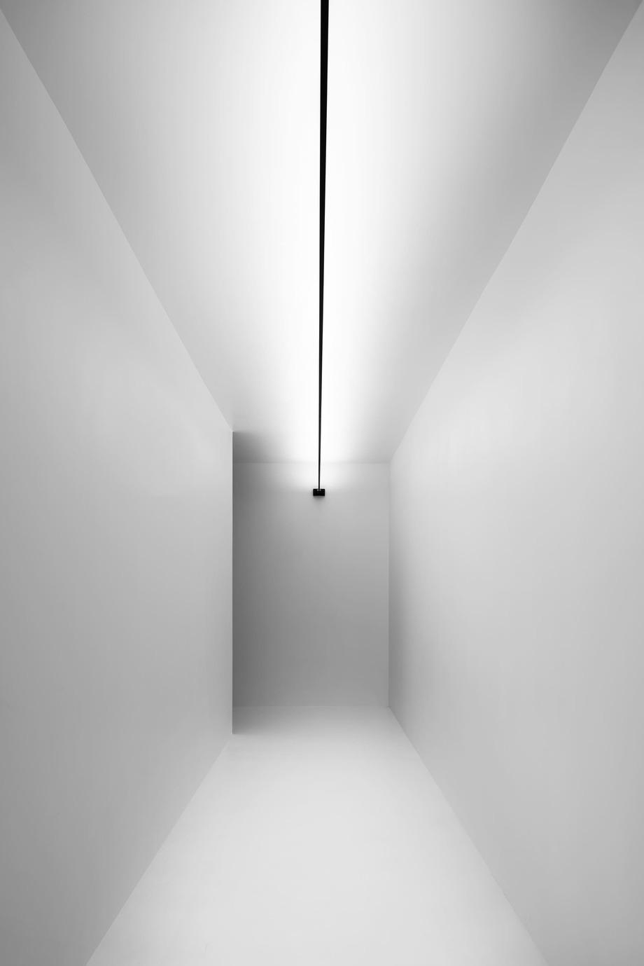 showroom de jst architecture (5) - foto he chuan