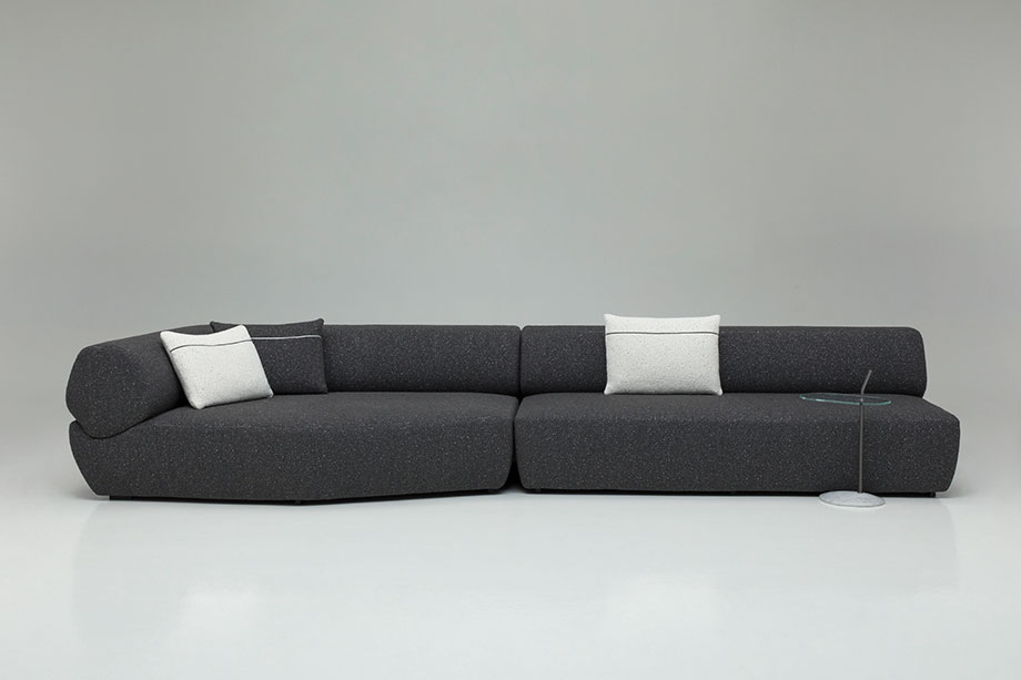 sofa naviglio de yabupushelberg para b&b italia (2)
