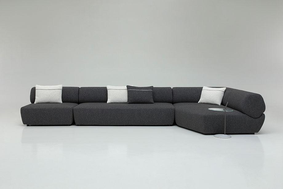sofa naviglio de yabupushelberg para b&b italia (3)