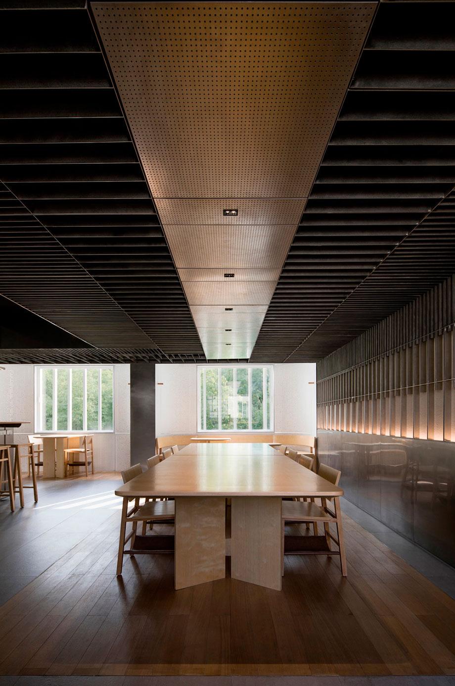the zentral kitchen de lukstudio (12) - foto peter dixie