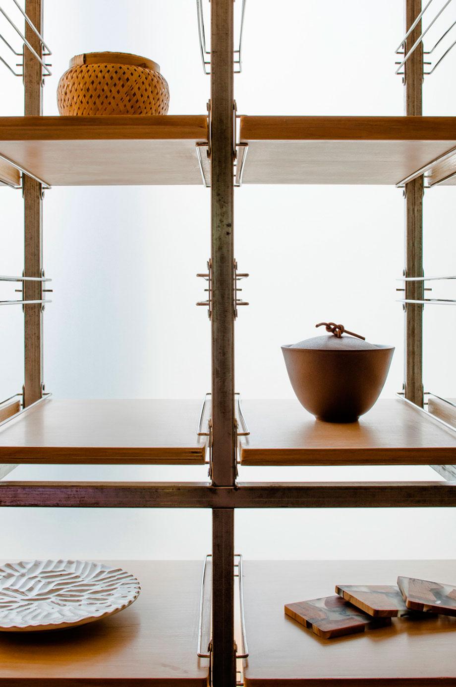 the zentral kitchen de lukstudio (14) - foto peter dixie