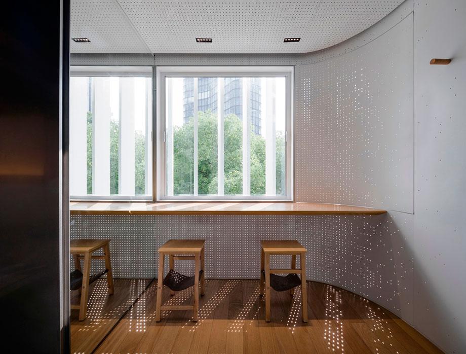 the zentral kitchen de lukstudio (5) - foto peter dixie