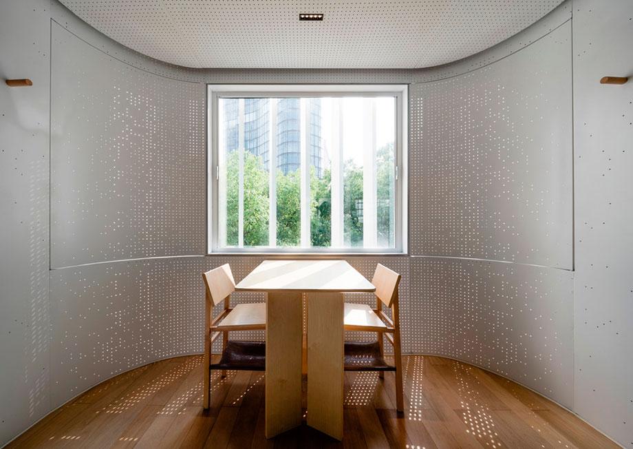 the zentral kitchen de lukstudio (6) - foto peter dixie