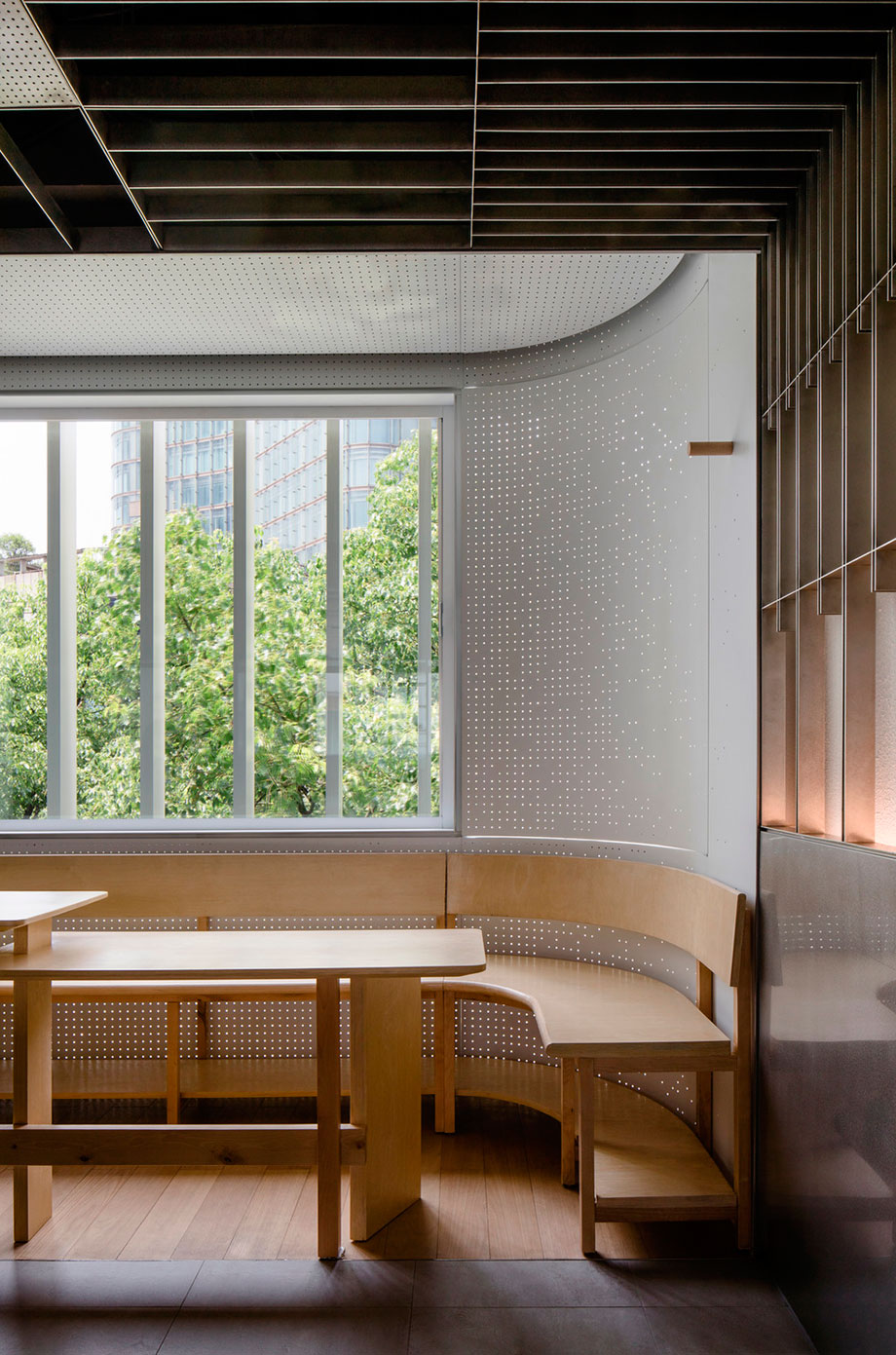 the zentral kitchen de lukstudio (7) - foto peter dixie