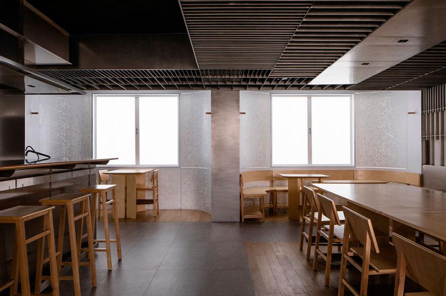 the zentral kitchen de lukstudio (8) - foto peter dixie