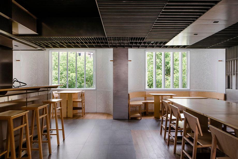 the zentral kitchen de lukstudio (9) - foto peter dixie