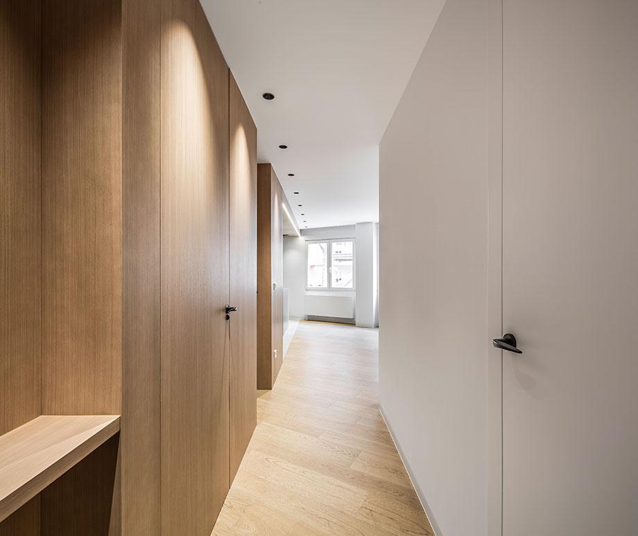 vivienda giorgeta de dobleese (1) - foto german cabo