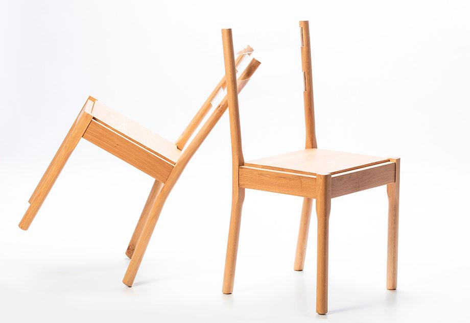 welter chair de minimal studio (1) - foto jose urbano