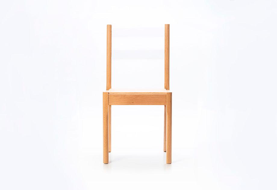 welter chair de minimal studio (2) - foto jose urbano