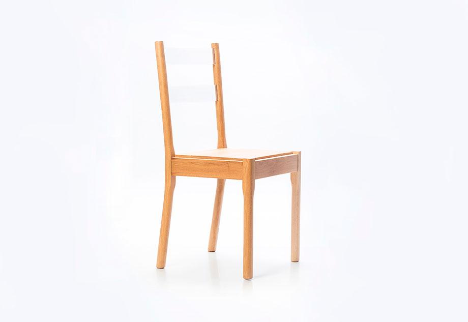 welter chair de minimal studio (3) - foto jose urbano