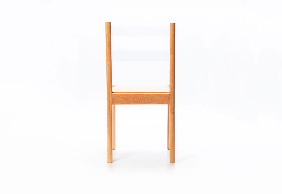 welter chair de minimal studio (5) - foto jose urbano