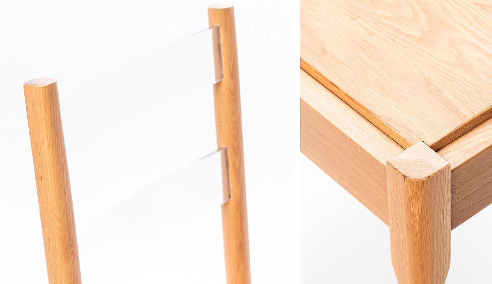 welter chair de minimal studio (8B) - fotos jose urbano