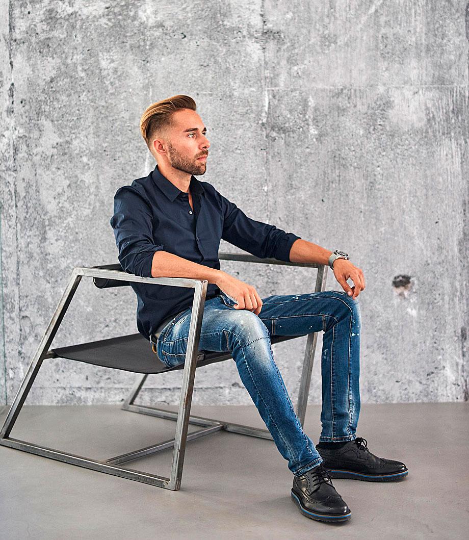 welter chair de minimal studio (9) - juan david martinez jofre