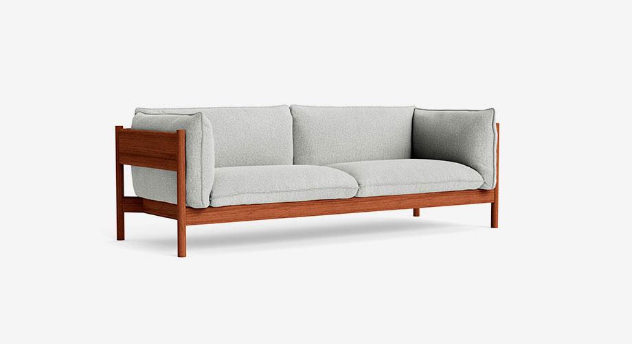 2020.10.19 sofa arbour de andreas engesvik y daniel rybakken para hay (3)