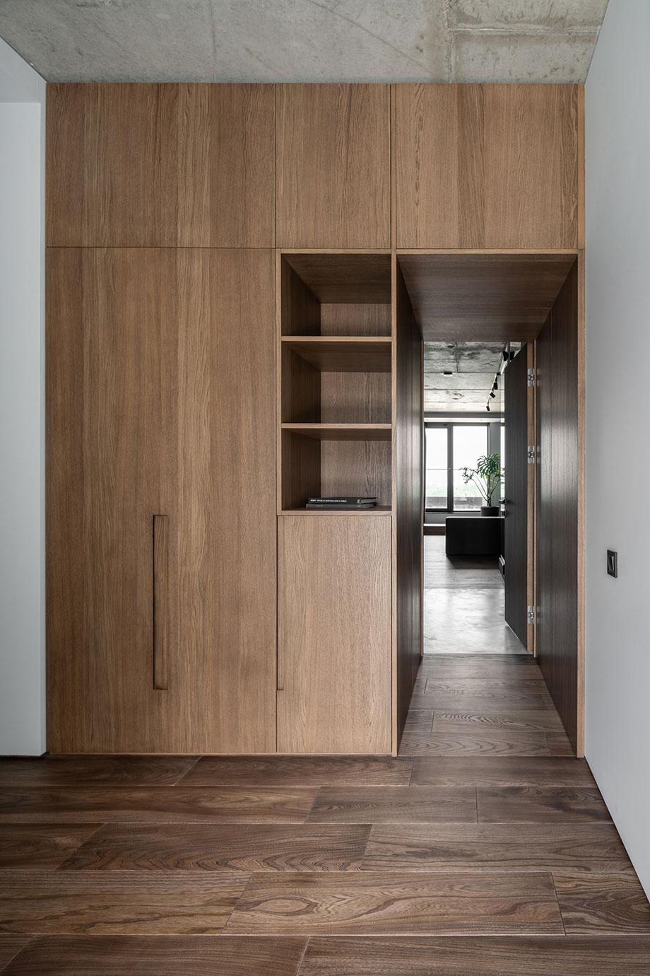 apartamento en kiev de fild (1) - foto andrey bezuglov