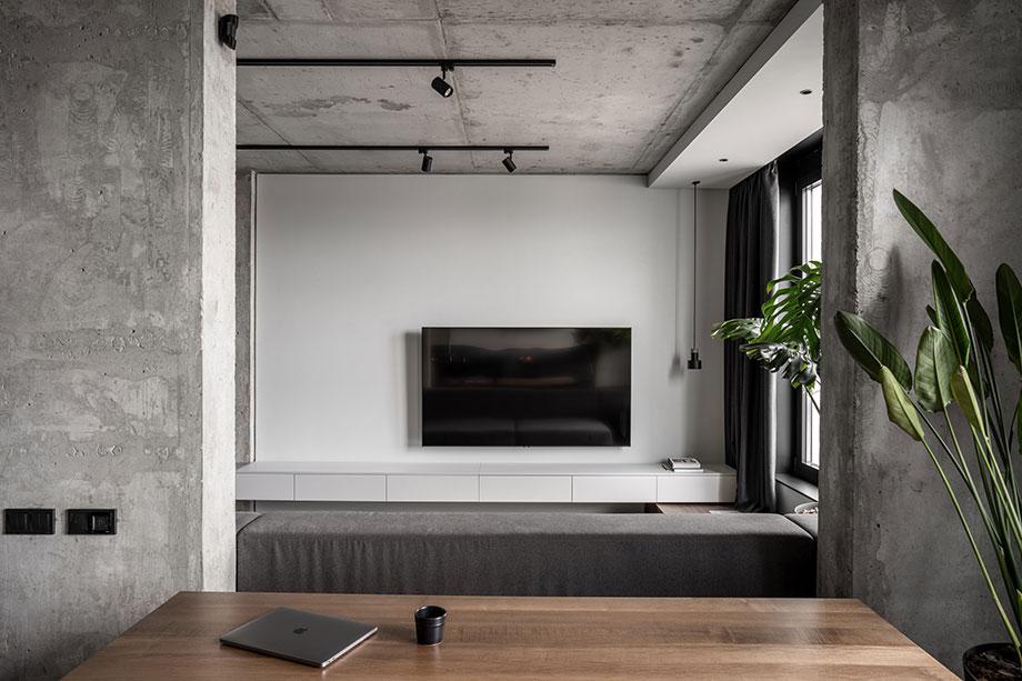apartamento en kiev de fild (10) - foto andrey bezuglov