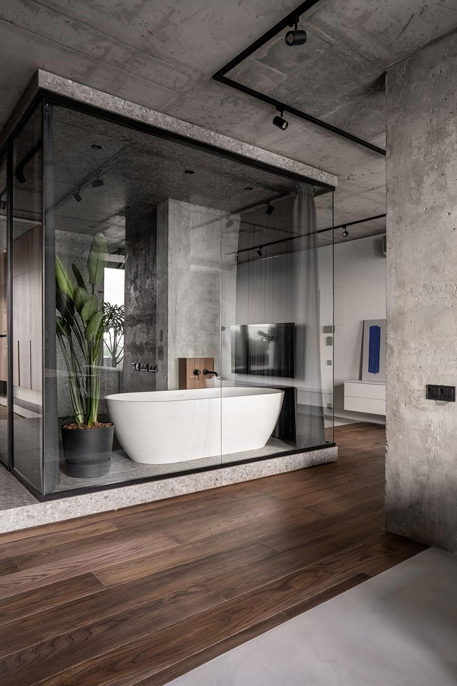 apartamento en kiev de fild (14) - foto andrey bezuglov