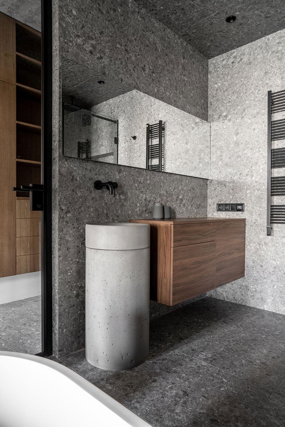 apartamento en kiev de fild (15) - foto andrey bezuglov