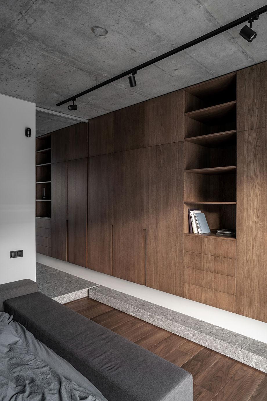 apartamento en kiev de fild (17) - foto andrey bezuglov