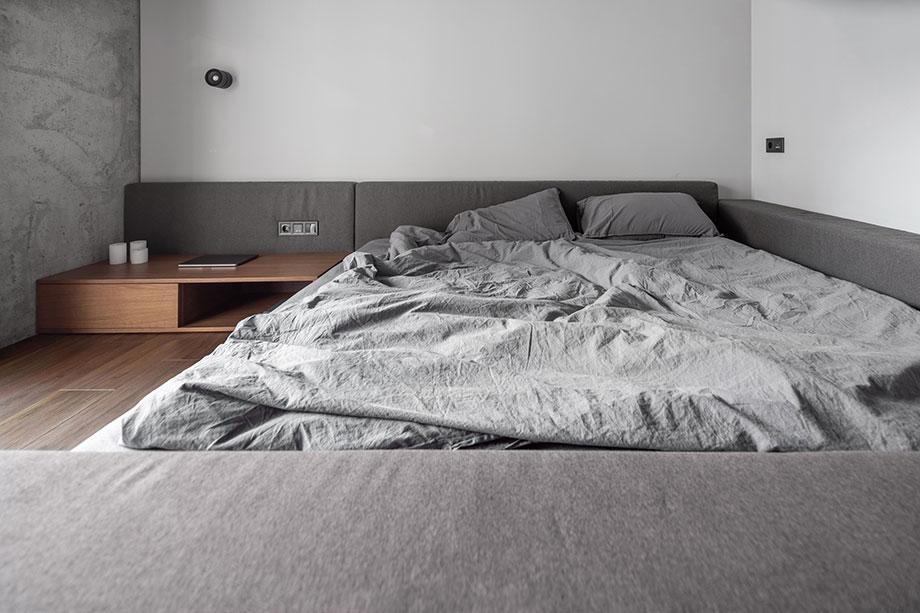apartamento en kiev de fild (18) - foto andrey bezuglov
