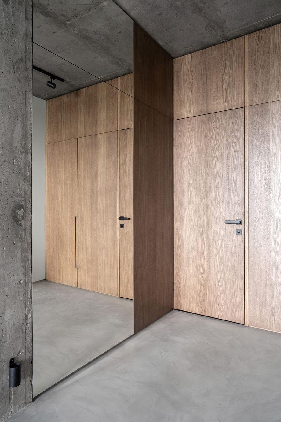 apartamento en kiev de fild (5) - foto andrey bezuglov