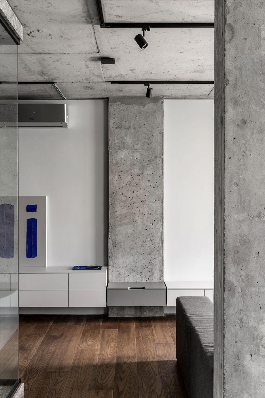 apartamento en kiev de fild (6) - foto andrey bezuglov