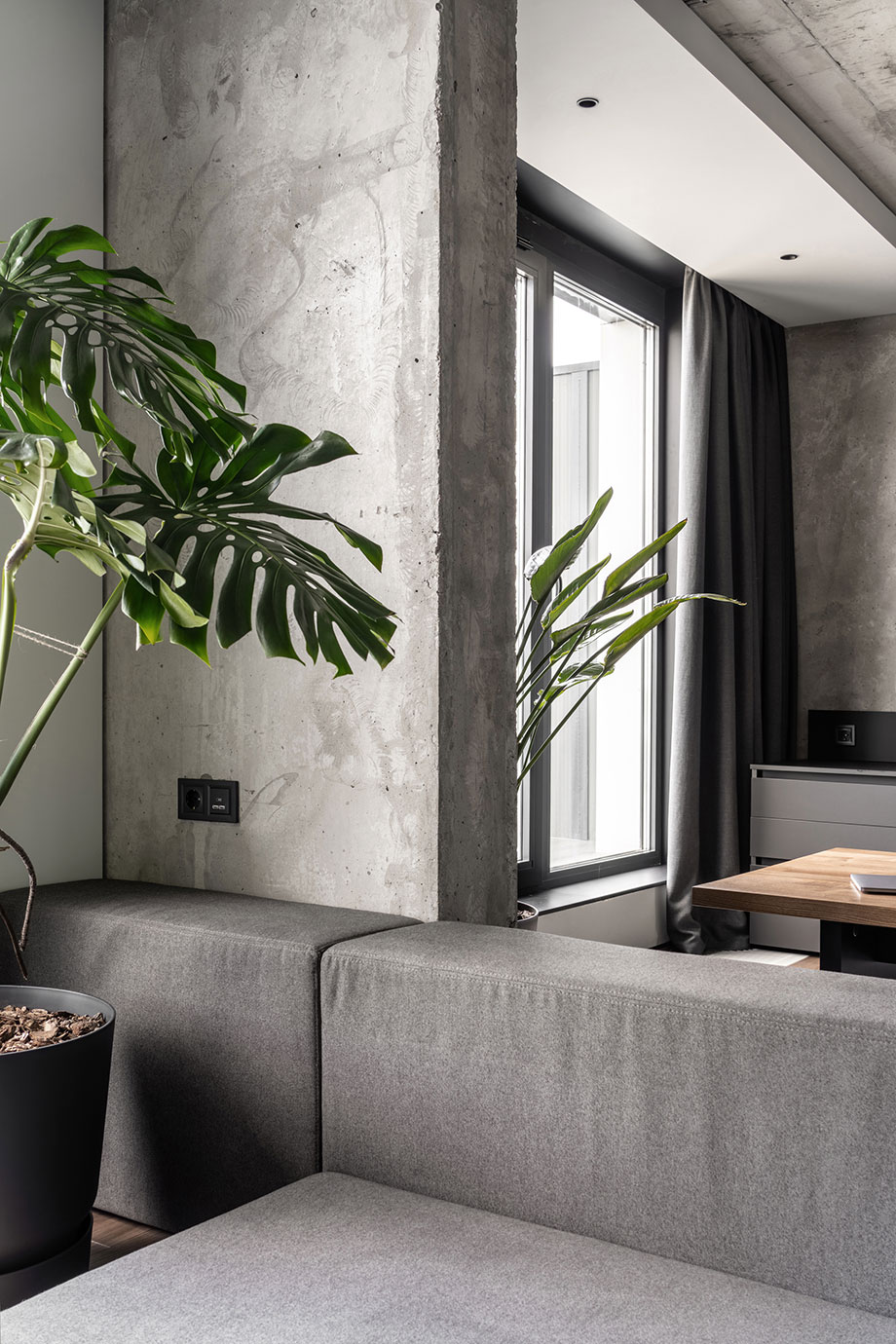 apartamento en kiev de fild (7) - foto andrey bezuglov