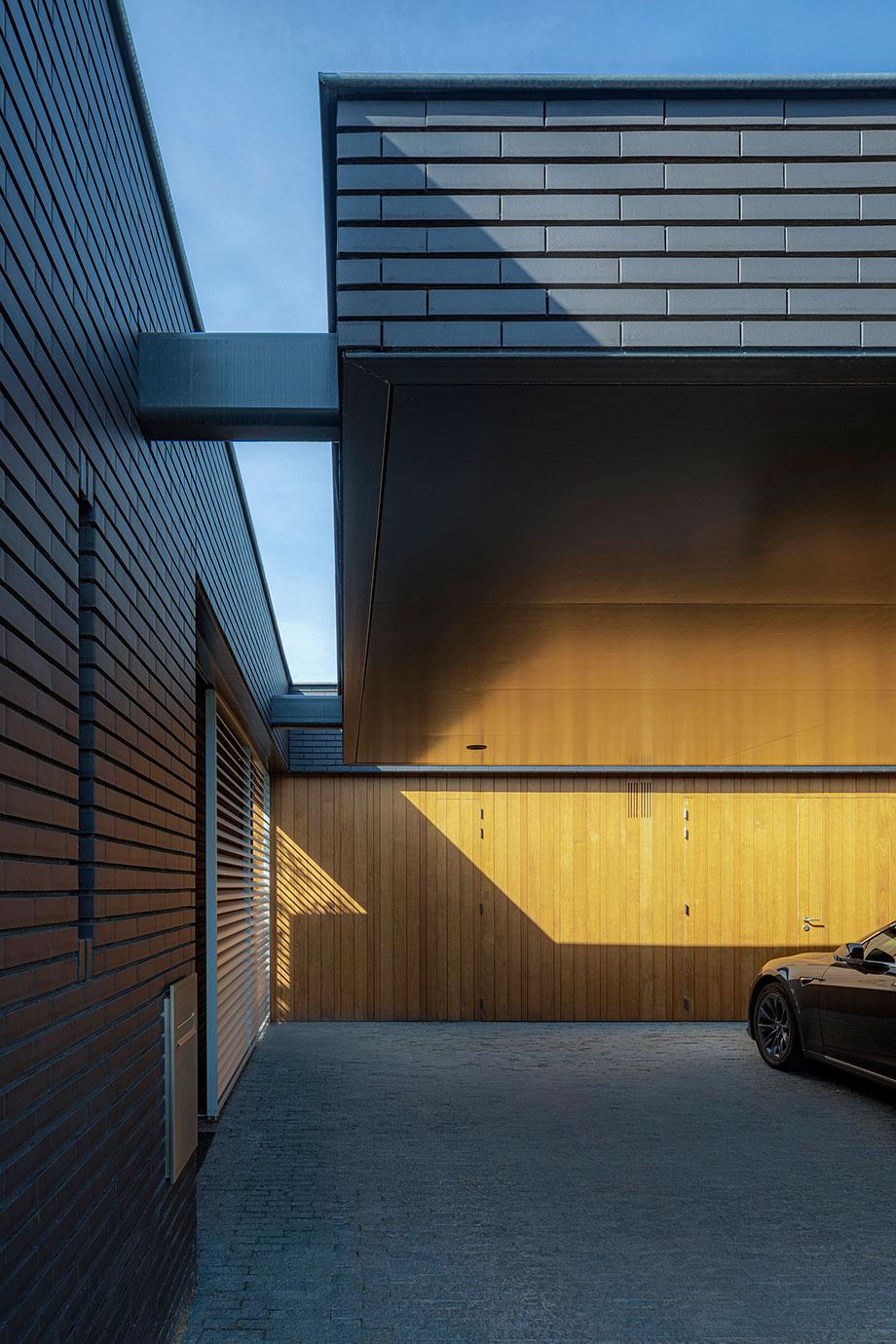 casa de i29 y bedaux de brouwer (1) - foto ewout huibers