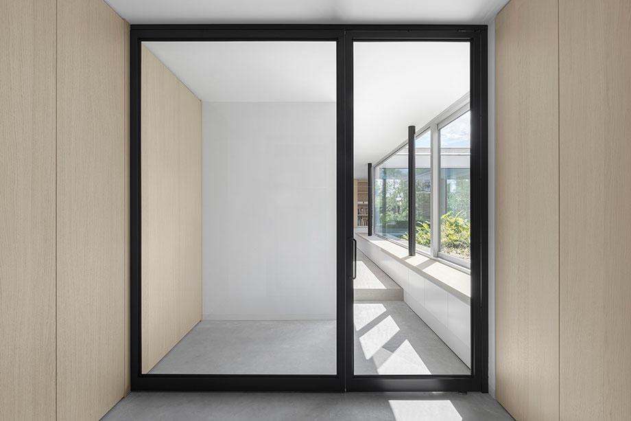 casa de i29 y bedaux de brouwer (10) - foto ewout huibers
