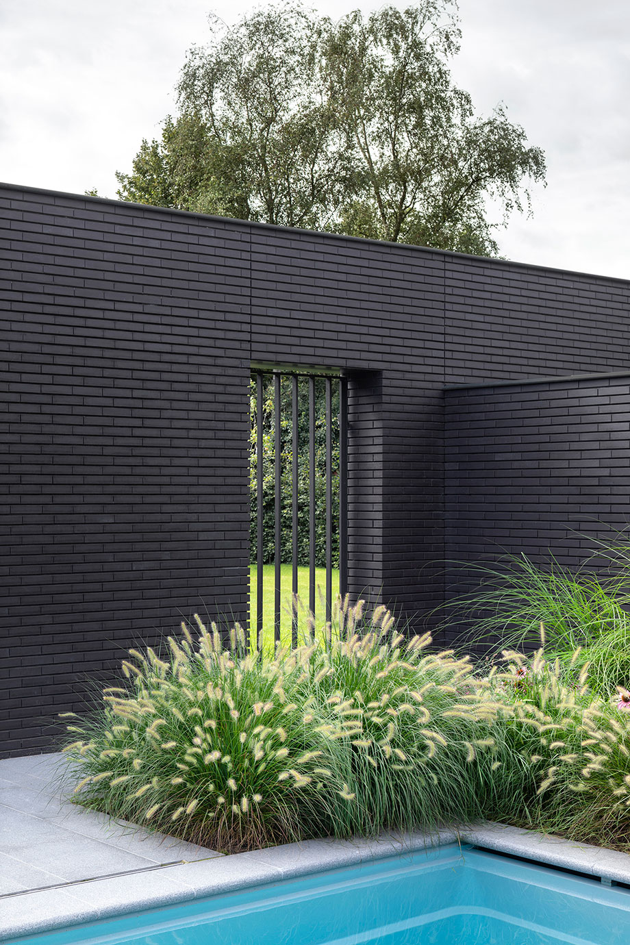 casa de i29 y bedaux de brouwer (15) - foto ewout huibers