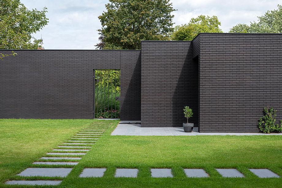 casa de i29 y bedaux de brouwer (16) - foto ewout huibers