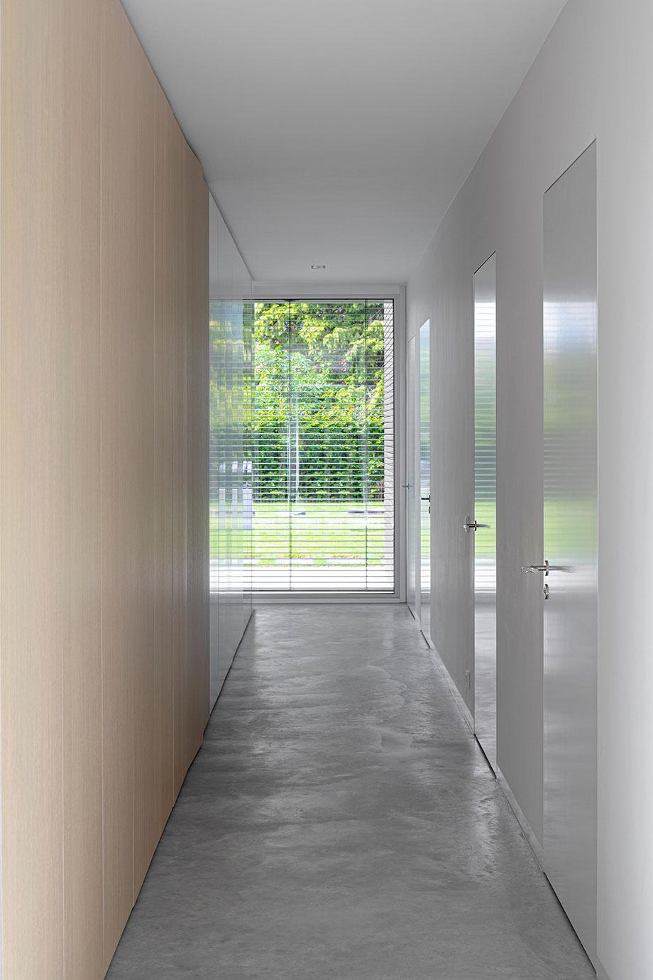 casa de i29 y bedaux de brouwer (4) - foto ewout huibers