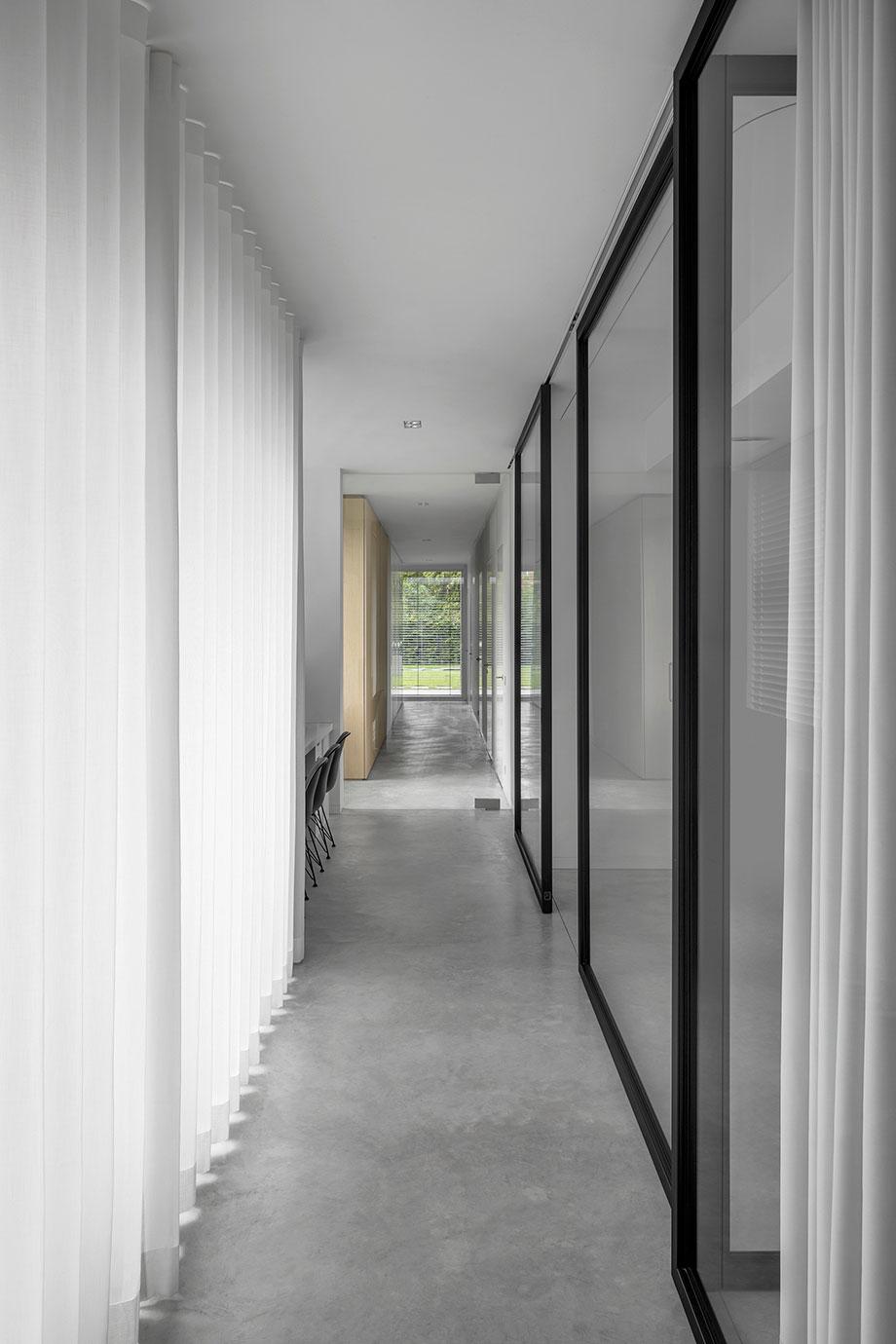 casa de i29 y bedaux de brouwer (5) - foto ewout huibers
