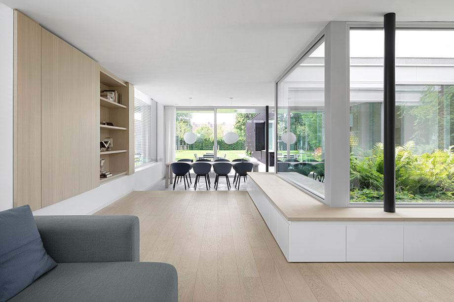 casa de i29 y bedaux de brouwer (9) - foto ewout huibers