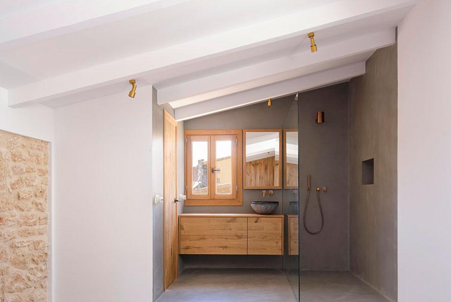 casa lledoner xxxii de minimal studio (16) - foto art sanchez
