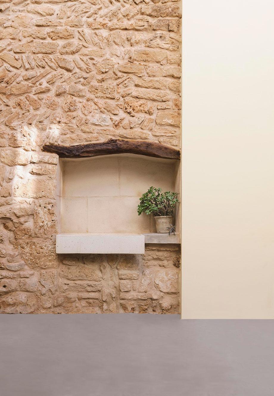 casa lledoner xxxii de minimal studio (17) - foto art sanchez