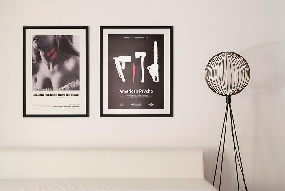 casa lledoner xxxii de minimal studio (7) - foto art sanchez