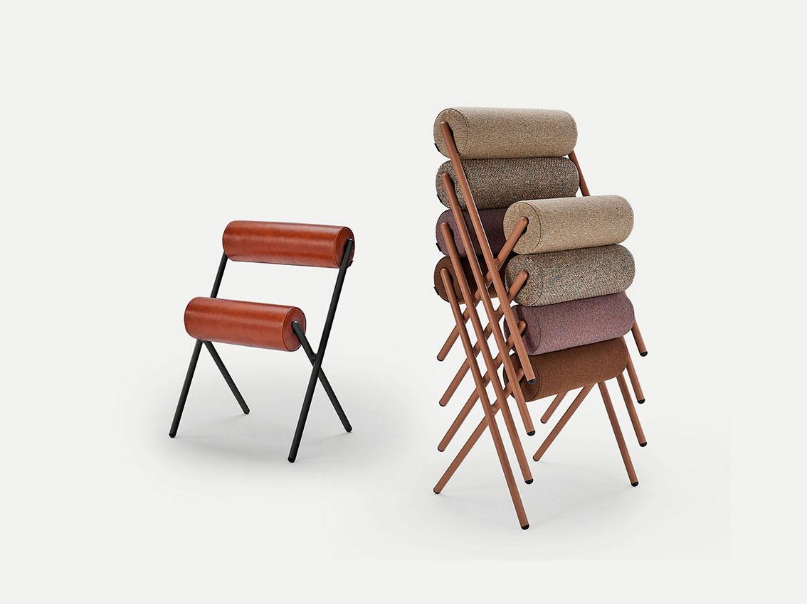silla roll de mut design para sancal (1)