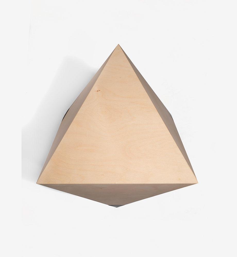 taburete origami de omer cnaani (4)
